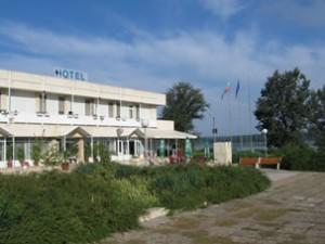 Transimpex Hotel