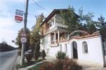 Victoria Hotel-Restaurant