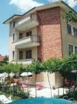 Varna Family Hotel