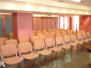 Leipzig Hotel - Congress center