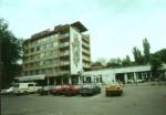 Bononia Hotel Complex