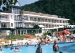 Agata Hotel Complex