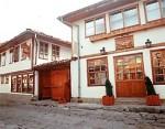 Balabanovata kashta Inn