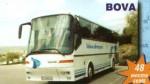 Albena Autotrans-AD Transport