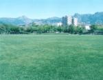 Imperia Sport Complex