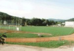 Angel Kunchev Sport Complex