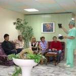 Medica - Albena Medical Center