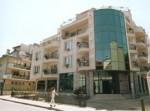Best Western Bistra i Galina Hotel
