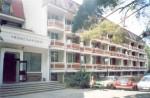 Konstancia SPA Complex