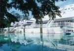Sana Hotel SPA