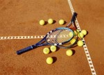 Albena Tennis