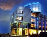 Diamond Plaza Hotel Complex