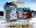 Stenata hotel
