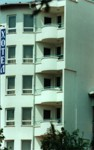 Balevourov Hotel