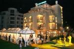 Sandanski Park Hotel