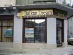 Balkan Dream Properties Real estate