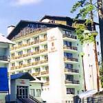 Elitsa Hotel