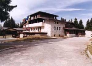 St. Elena Hotel