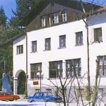 St. Ivan Rilski Hotel complex