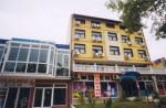 Neptun Hotel Complex