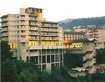 Veliko Tarnovo Grand Hotel