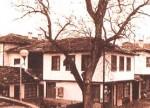 Nunki Hotel