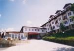 Ralitsa Hotel complex