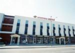 Shterev Hotel