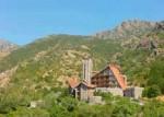 Chateau Alpia Hotel