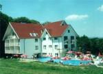 ABB Hotel complex