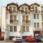 Vesta Family Hotel