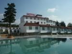 Zornica Hotel-Restaurant