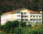Prima S Hotel Complex