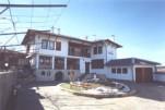 Bohemi Family Hotel