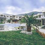 Mistral II Holiday Village