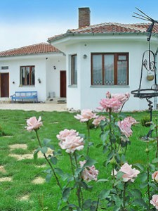Kibela Villa