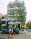 Tabanov Hotel