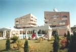 Spektar Palace Hotel