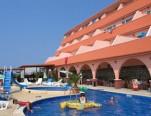 Lozenets Resort Apartment House