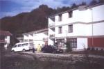 Vidima Ziomtron Hotel Comlex