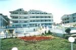 Roza Hotel Complex