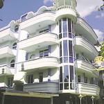 Manz Hotel