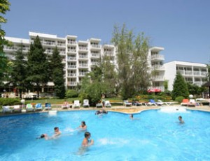 Orlov Hotel