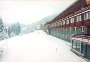 Evridika Hotel
