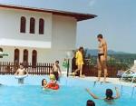 Tihiyat kat Family Hotel