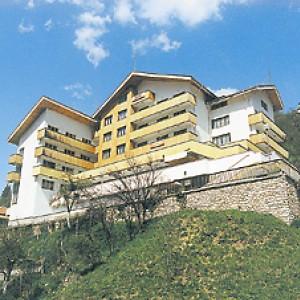 Peshternyak Tourist Educative Center