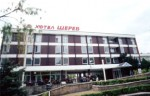 Shterev Hotel Complex