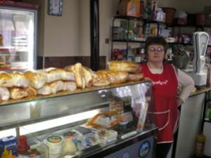 Arif Terzi Shop