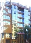Address Real Estate