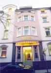 Art`Otel Hotel